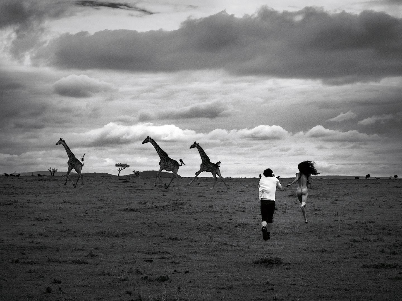 Kenya, 2009