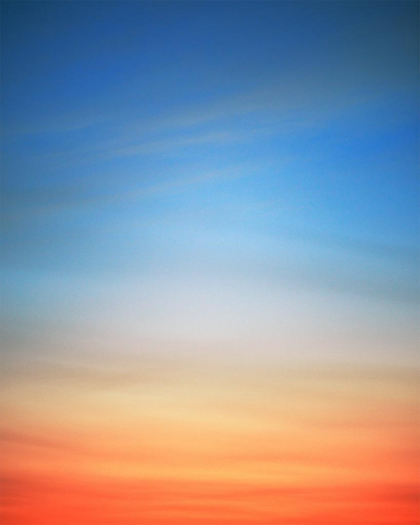 Sagg Main Beach, Southampton, NYSunset 7:21 P.M.